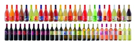 Flaschenbanner_Palio & Wein