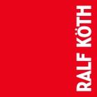 RALF KÖTH_Logo-Würfel_Rot_Print